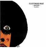 Vinile Fleetwood Mac - Boston Vol.2 (2 Lp)