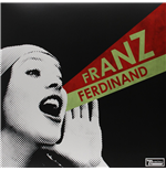 Vinile Franz Ferdinand - You Could Have It So Much