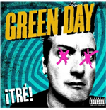 Vinile Green Day - Tre!