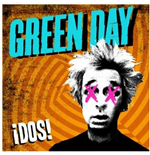 Vinile Green Day - Dos!