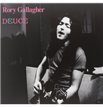 Vinile Rory Gallagher - Deuce =remastered=