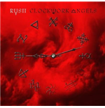 Vinile Rush - Clockwork Angels (2 Lp)