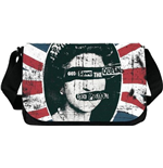 Sex Pistols - God Save The Queen (Borsa Tracolla)