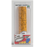 Simpsons - Power Bank Logo (2600 mAh)