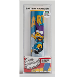 Simpsons - Power Bank Bartman (2600 mAh)