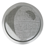 Star Wars - Death Star ( (Vassoio)