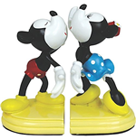 Disney - Mickey And Minnie (Reggilibri)