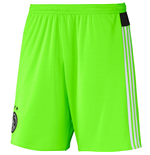 Pantaloncini Short Ajax 2015-2016 Away
