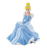 Action figure Cenerentola 87717