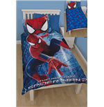 Accessori letto Spider-Man 133163