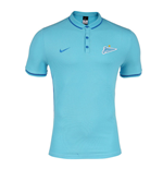 Polo Zenit 2015-2016 Nike Authentic League