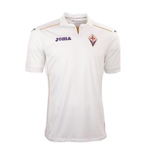 Seconda Maglia Fiorentina Acquista