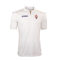 Seconda Maglia Fiorentina saldi