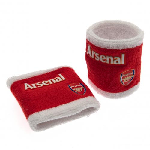 Set Polsini Arsenal