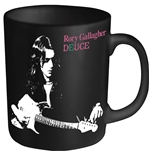 Tazza Rory Gallagher 146892
