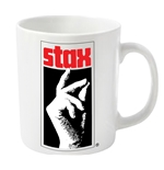 Tazza Stax Records 146893