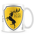 Game Of Thrones - Baratheon (Tazza)