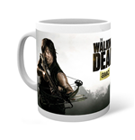 Tazza The Walking Dead - Daryl