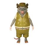 Action figure Fantastic Mr. Fox 146958