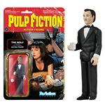 Action figure Pulp fiction 146959