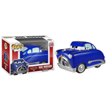 Action figure Cars 146961