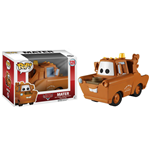 Action figure Cars 146962