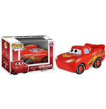 Action figure Cars 146963