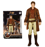 Action figure Firefly 146970