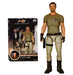 Action figure Firefly 146971