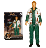 Action figure Firefly 146972