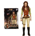 Action figure Firefly 146974