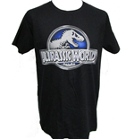 T-shirt e Magliette Jurassic World 147002