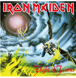"Vinile Iron Maiden - Flight Of Icarus (7"")"