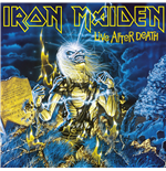 Vinile Iron Maiden - Live After Death  (2 Lp)