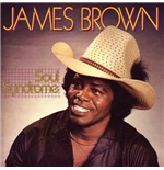 Vinile James Brown - Soul Syndrome