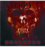 Vinile 1349 - Demonoir (2 Lp)