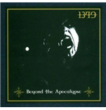 Vinile 1349 - Beyond The Apocalypse (2 Lp)