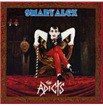 Vinile Adicts (The) - Smart Alex (2 Lp)