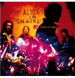 Vinile Alice In Chains - Mtv Unplugged (2 Lp)