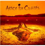Vinile Alice In Chains - Dirt =remastered=
