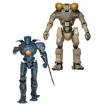 Action figure Pacific Rim 147177