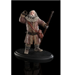 Action figure The Hobbit 147187