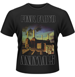Pink Floyd - Animals (T-SHIRT Uomo )