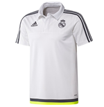 Polo Real Madrid 2015-2016 Adidas