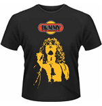 Who (THE) - Tommy (T-SHIRT Uomo )