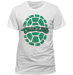 Teenage Mutant Ninja Turtles - Shell (T-SHIRT Uomo )