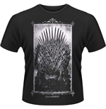 Game Of Thrones - Win Or Die (T-SHIRT Uomo )