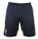 Pantaloncini Short Arsenal 2015-2016 Away