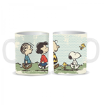 Snoopy - That's Fantastic (Tazza)