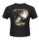 Black Veil Brides - Winged Legion (unisex )